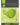 20-12-04-BUSTINA-sublymask-BIMBO_verde-pisello