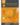 20-12-04-BUSTINA-sublymask_BIMBO-arancione