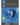 20-12-04-BUSTINA-sublymask_CAMUFLAGE-BLUE