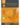 20-12-04-BUSTINA-sublymask_arancione