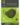 20-12-04-BUSTINA-sublymask_verde-militare