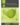 20-12-04-BUSTINA-sublymask_verde-pisello
