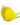 mascherina-MONOCOLORE-ADULTO-3